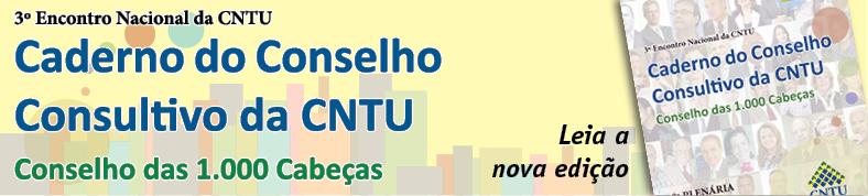ConselhoConsultivo2015