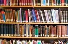 Biblioteca CNTU